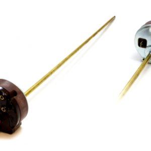 Termostat ARI RTS-3 450mm  EOV 32, 52, 82, 122, 152, 202