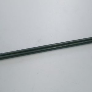 Teleso ohrevu Electrolux 900W 350mm
